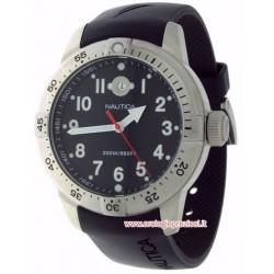 Cinturino Nautica Bfc-46...
