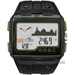 Orologio Timex Expedition Ws4
