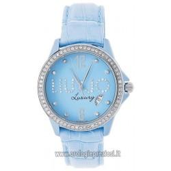 Watch Liu Jo Luxury