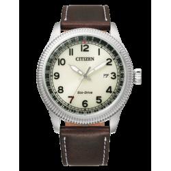 Orologio Citizen Aviator