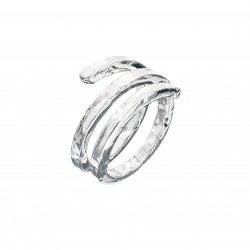 Angel – anello in argento...