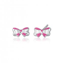 Mabina Junior Jewels