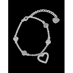 Osa Jewels Mayrose bracelet