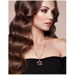 Osa Jewels Mayrose necklace