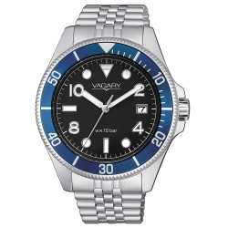 Orologio Vagary Aqua39...