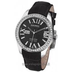 Haurex Watch Preziosa