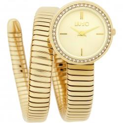 Liu Jo Fashion Twist watch