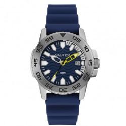 Nautica Nsr 20 Watch