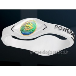Power Balance The Original