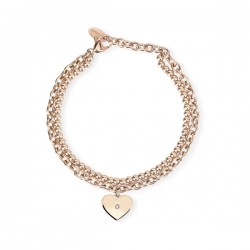 2jewels Starlook bracelet