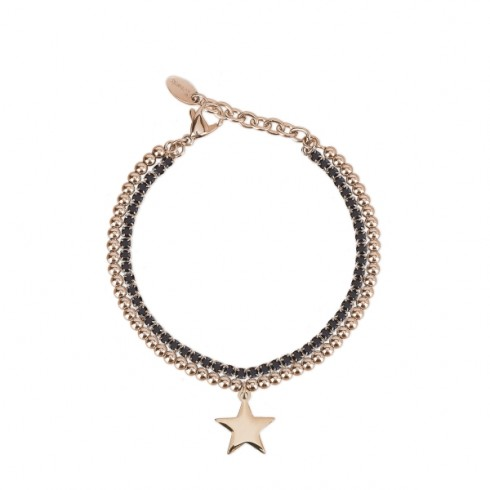 2jewels Shine bracelet