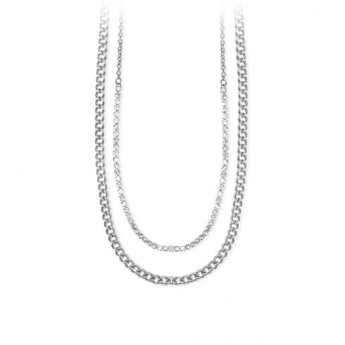 2jewels Mix & Match necklace
