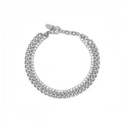 2Jewels Shine bracelet