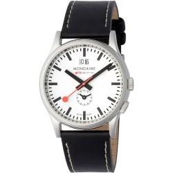Mondaine Official Swiss watch
