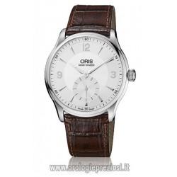 Watch Oris Artelier Winding