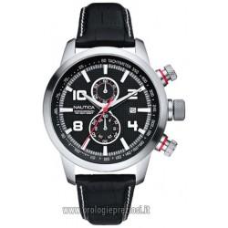 Watch Nautica Nct-400 Chrono