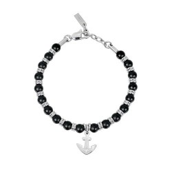 Bracciale 2jewels Atlantic