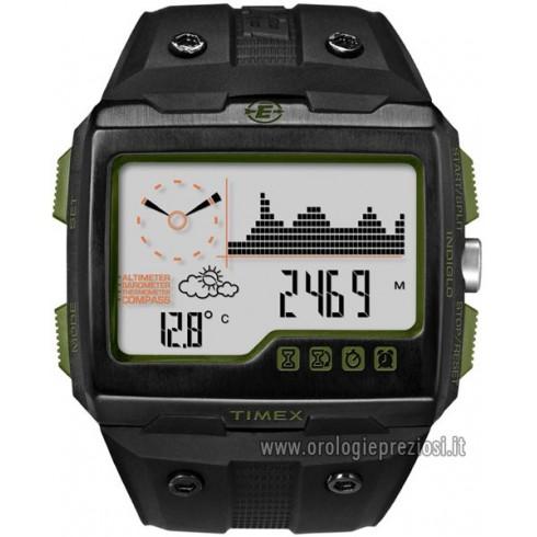 Cinturino Timex Expedition Ws4