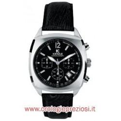 Watch Kienzle Cronografo