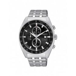 Orologio Vagary Rockwell Crono