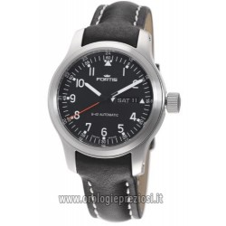 Fortis Watch B-42 Pilot...