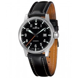 Fortis Flieger Automatic Watch