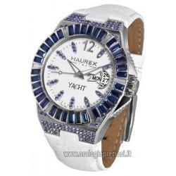 Haurex Watch Yacht Stone