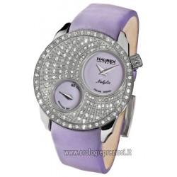 Haurex Watch Nobylia