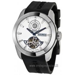 Haurex Watch Magister