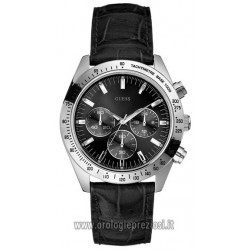 Orologio Guess Chase