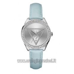 Orologio Guess Mini Triangle