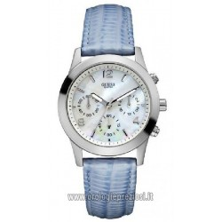 Watch Guess Mini Spectrum
