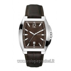 Orologio Guess Vault