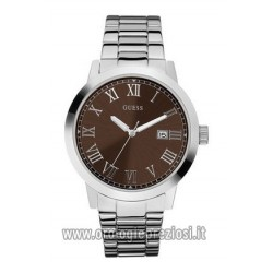 Watch Guess Clockwise