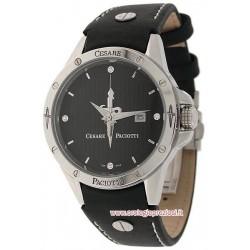 Watch Strap Watch Cesare...