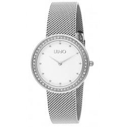 Orologio Liu-jo Luxury Round