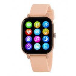 Smartwatch Marea