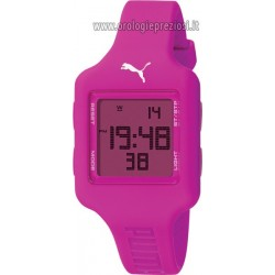 Watch Puma Active
