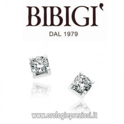 Bibigi Jewel