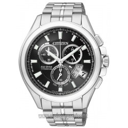 Orologio Citizen Evolution5...