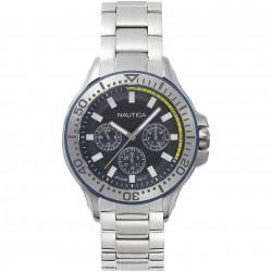 Nautica Auckland Watch