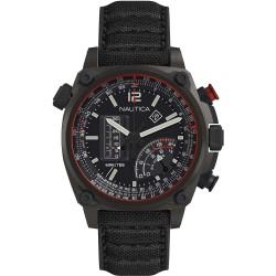 Nautica Millrock Watch