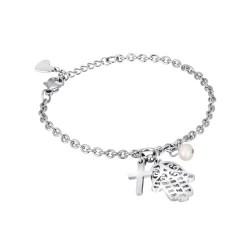 2jewels Bracelet Woman
