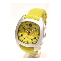 Watch Jarod Cronografo...