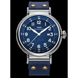 Glycine Watch F 104 48