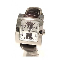 Watch Jarod Cronografo