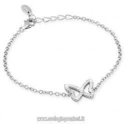 Mabina Bracelet