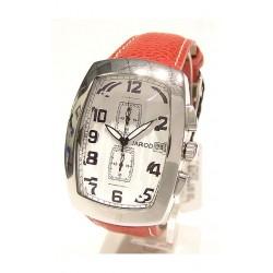 Orologio Jarod Cronografo