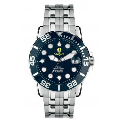 Navigare Deep Sea Automatic...