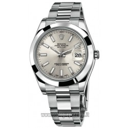 Orologio Rolex Datejust Ii